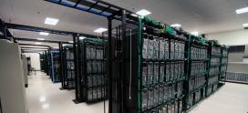 "The ""Managed Server"" upgrade explained"