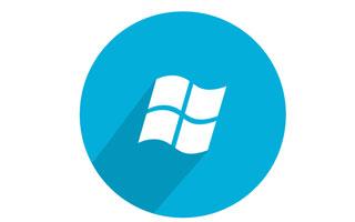 Dedicated Windows Server
