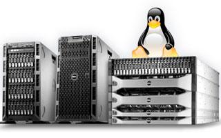 linux_servers